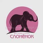 Дизайн логотипа на заказ