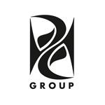 Дизайн логотипа строительной компании