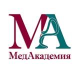 Разработан на заказ дизайн логотипа для медицинской Академии