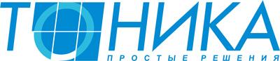Разработка логотипа для ИП