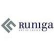 лого рунига