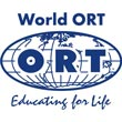 world_ort